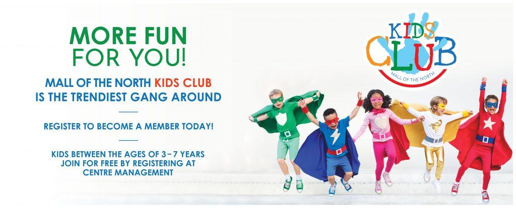 Kids Club (2)