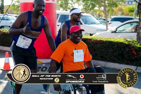 4mall-marathon-2018