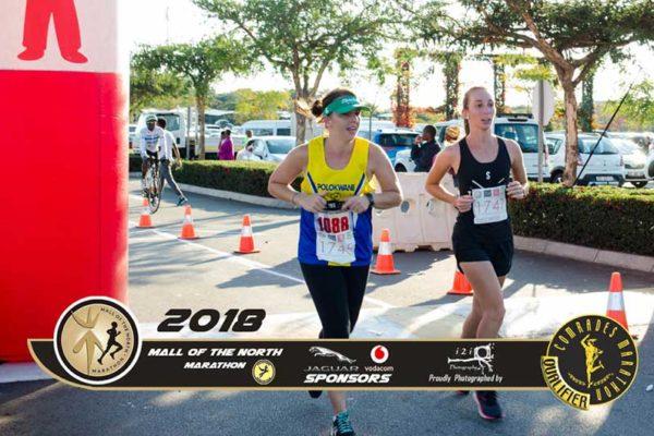 6mall-marathon-2018