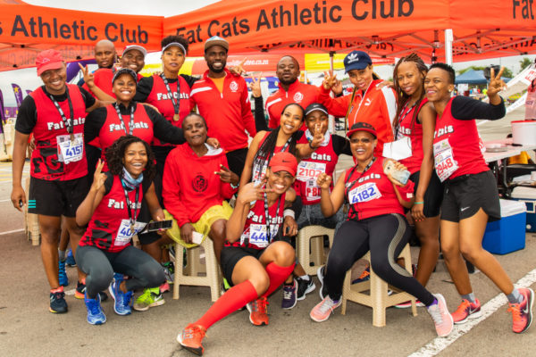 Marathon-117