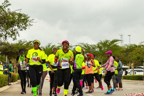 Marathon-118