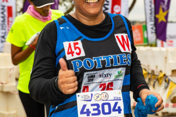 Marathon-120