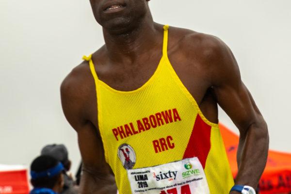 Marathon-121
