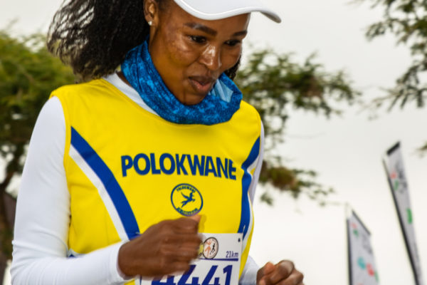 Marathon-123