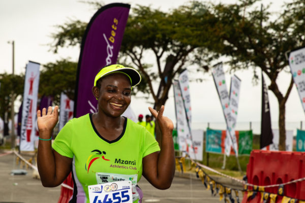 Marathon-125