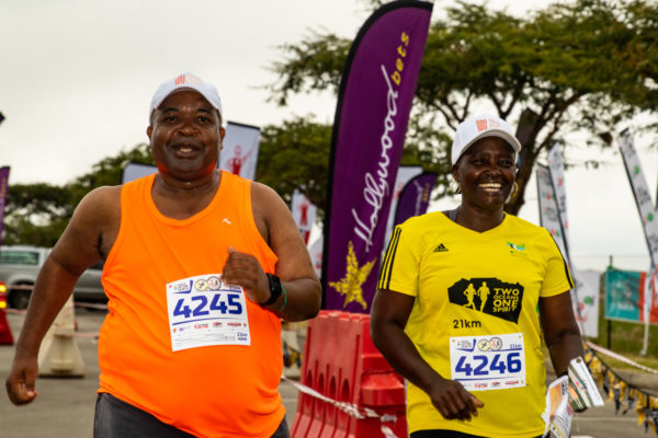 Marathon-128