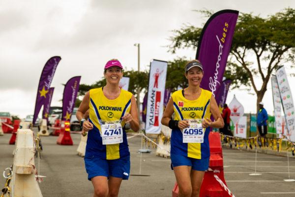 Marathon-134