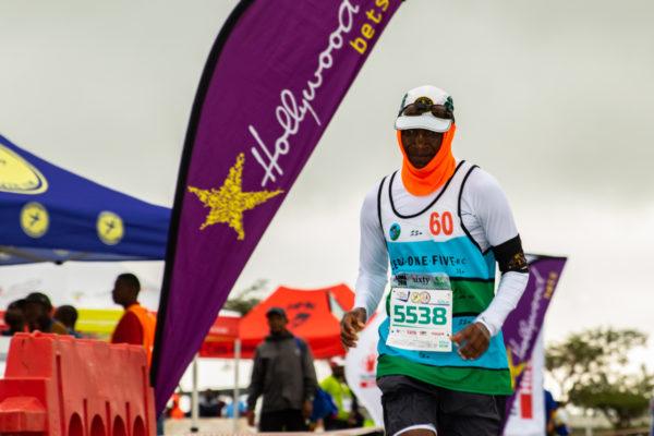 Marathon-139