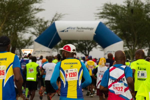 Marathon-14