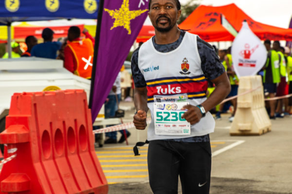 Marathon-142