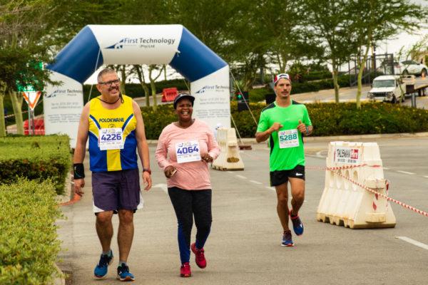 Marathon-143