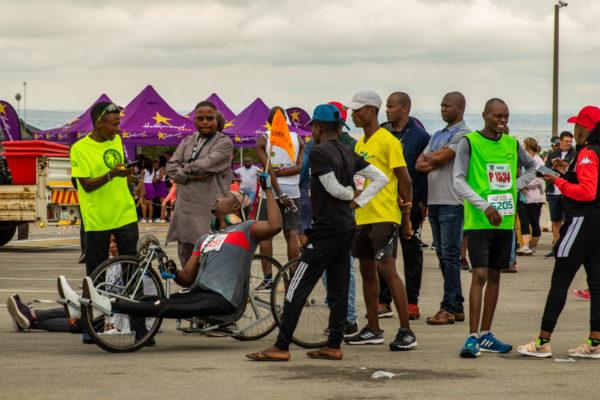 Marathon-144