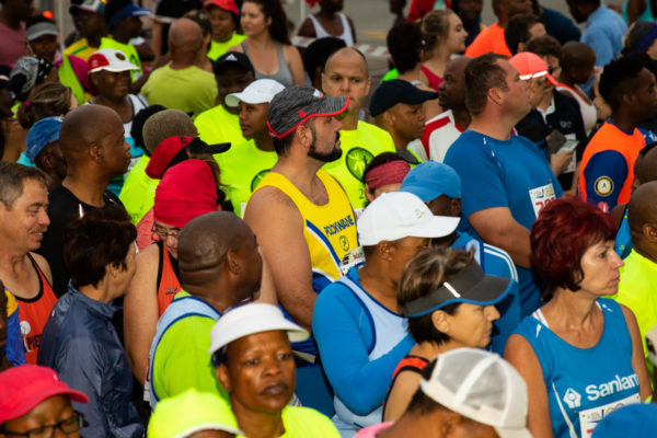 Marathon-15