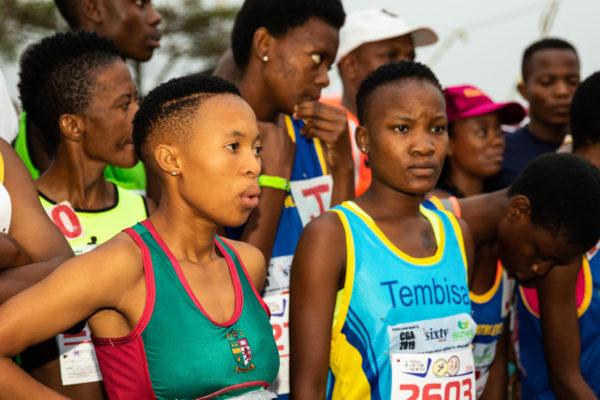 Marathon-20