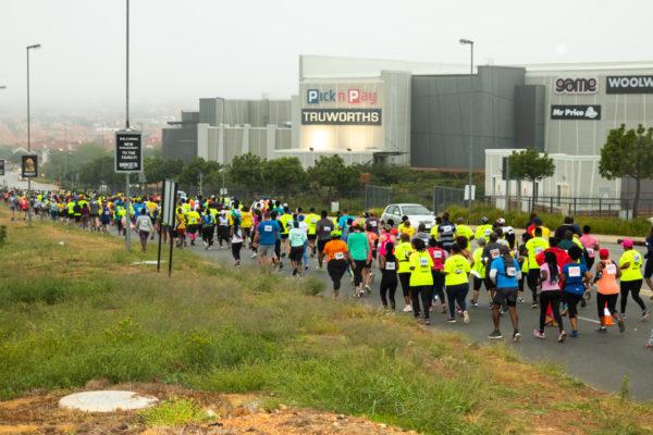 Marathon-21
