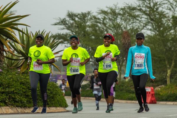 Marathon-23