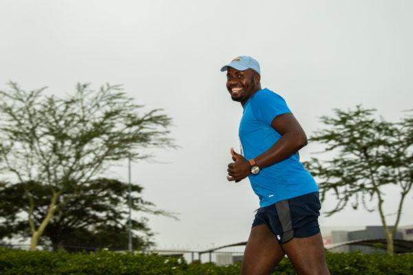 Marathon-26