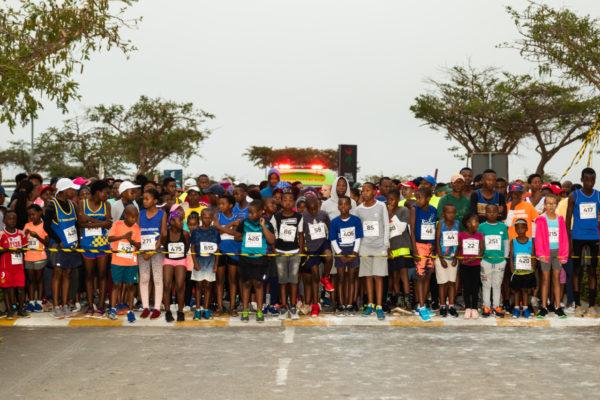 Marathon-30