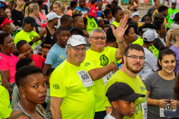 Marathon-31