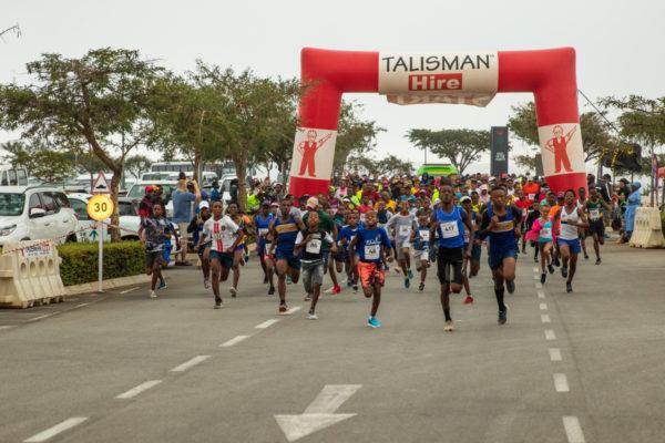 Marathon-35