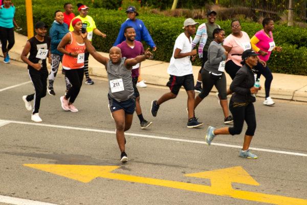 Marathon-36