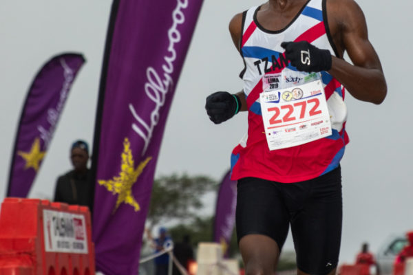 Marathon-38
