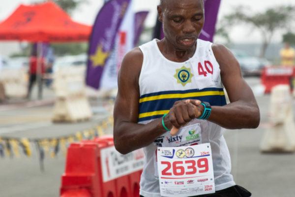 Marathon-39