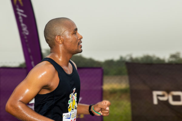 Marathon-42