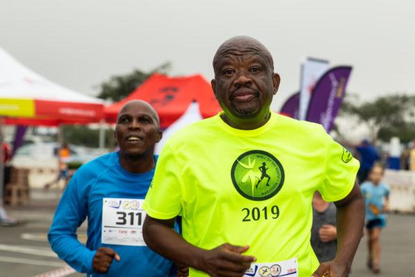 Marathon-44