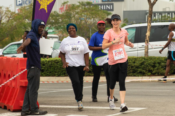 Marathon-46