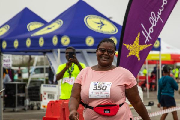 Marathon-48