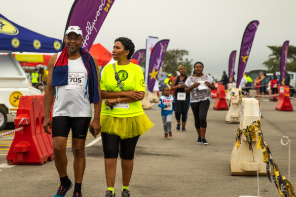 Marathon-51