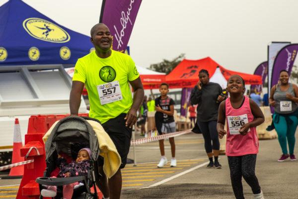 Marathon-53