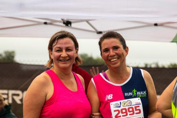 Marathon-54