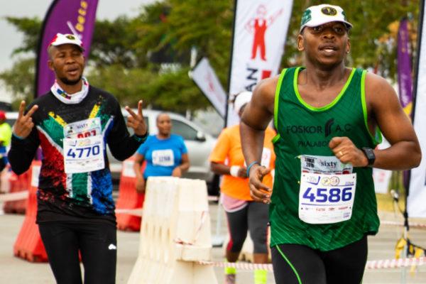 Marathon-61