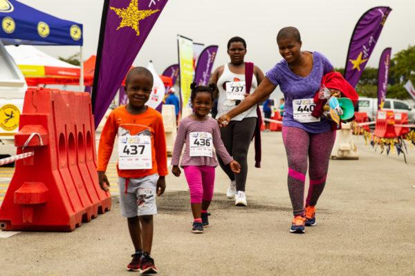 Marathon-65