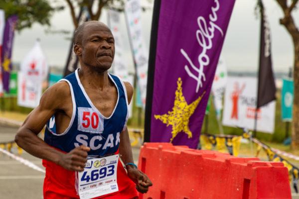 Marathon-69