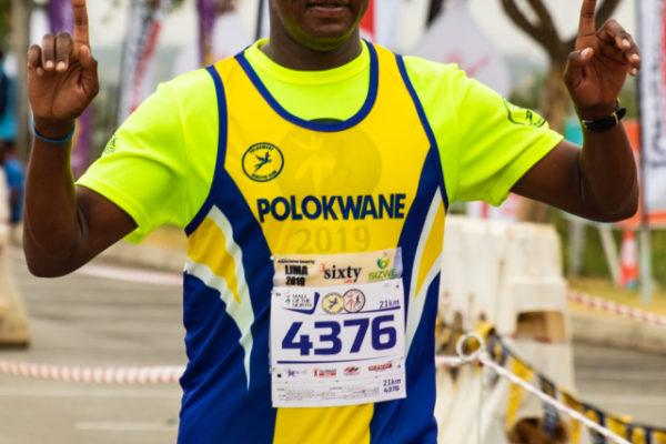 Marathon-70