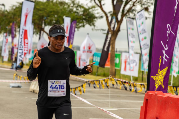 Marathon-71