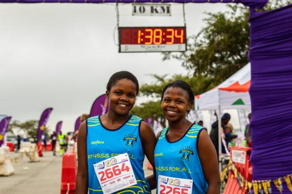Marathon-79