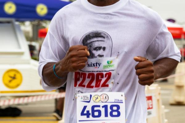 Marathon-83