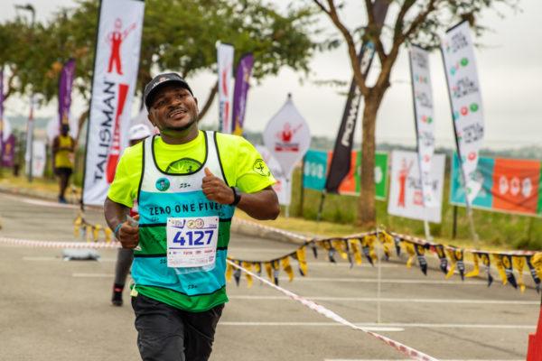 Marathon-84