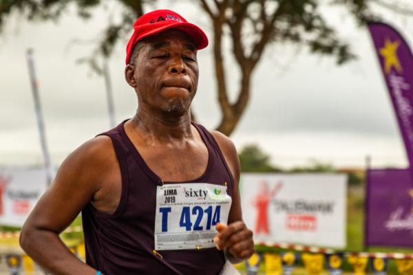 Marathon-88