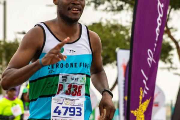 Marathon-89
