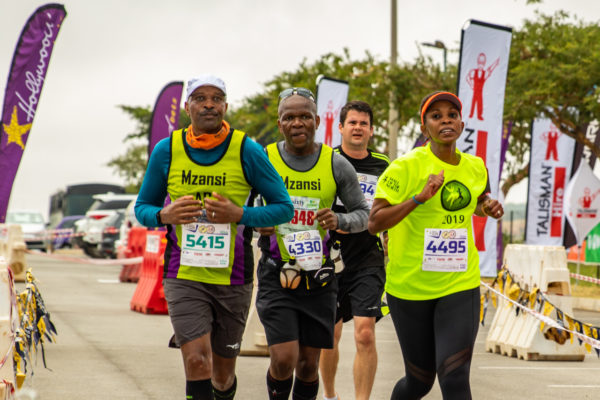 Marathon-92