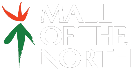 Mall of the North